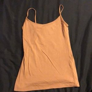 Forever 21 cami. Xs